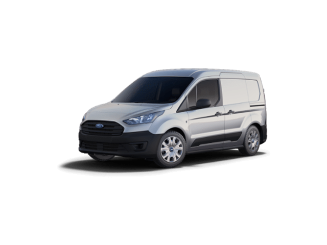 New 2019 Ford Transit Connect XL Commercial-truck For Sale/Lease Phoenixville, PA